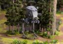 Star Wars Legion All Terrain Scout Transport 03