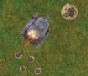 Star Wars Legion All Terrain Scout Transport 04