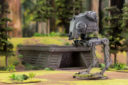 Star Wars Legion All Terrain Scout Transport 05