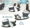 TH TH Miniatures Terrain Kickstarter 10