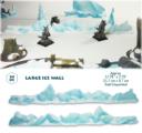 TH TH Miniatures Terrain Kickstarter 11