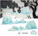 TH TH Miniatures Terrain Kickstarter 12