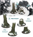 TH TH Miniatures Terrain Kickstarter 13