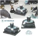 TH TH Miniatures Terrain Kickstarter 15