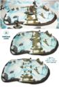 TH TH Miniatures Terrain Kickstarter 16