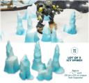 TH TH Miniatures Terrain Kickstarter 17