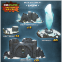 TH TH Miniatures Terrain Kickstarter 19