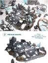TH TH Miniatures Terrain Kickstarter 2