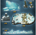 TH TH Miniatures Terrain Kickstarter 20