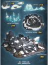 TH TH Miniatures Terrain Kickstarter 21
