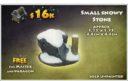 TH TH Miniatures Terrain Kickstarter 23