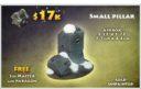TH TH Miniatures Terrain Kickstarter 24