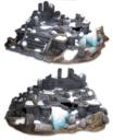 TH TH Miniatures Terrain Kickstarter 3