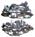 TH TH Miniatures Terrain Kickstarter 4