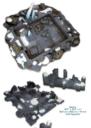 TH TH Miniatures Terrain Kickstarter 5