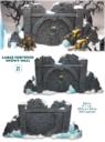 TH TH Miniatures Terrain Kickstarter 7