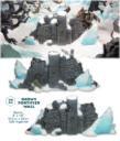 TH TH Miniatures Terrain Kickstarter 8