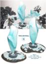 TH TH Miniatures Terrain Kickstarter 9