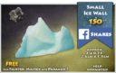 THM THMiniatures Snow Terrain Kickstarter 10