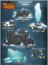 THM THMiniatures Snow Terrain Kickstarter 7