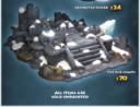 THM THMiniatures Snow Terrain Kickstarter 9