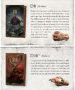 TJ The Jacks Monster Dice Kickstarter 17