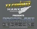 TTC TTCombat Hawk Übernahme 1