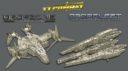 TTC TTCombat Hawk Übernahme 4