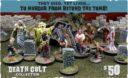 UMWW Uncle Mikes Worldwide Von Unaussprechlichen Kulten Kickstarter 6