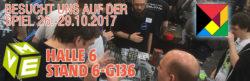 VME Website Header 860x280px SPIEL2017 2