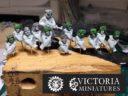 Victoria Miniatures Oktober3