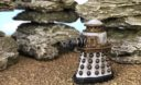 WG Warlord Games Dr Who Movellians Draconians Special Weapon Daleks 2