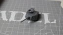 Warlord Games Bolt Action Chi Ha Japanese Tank Review 17