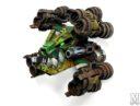 Miniaturescenery Orxwing 01