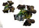 Miniaturescenery Orxwing 02