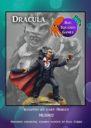 Squid Dracula