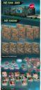 ABG Ankama Board Games Monster Slaughter Kickstarter Endet 10
