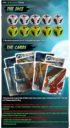 ABG Ankama Board Games Monster Slaughter Kickstarter Endet 11