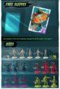 ABG Ankama Board Games Monster Slaughter Kickstarter Endet 12