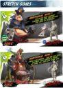 ABG Ankama Board Games Monster Slaughter Kickstarter Endet 15