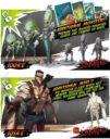 ABG Ankama Board Games Monster Slaughter Kickstarter Endet 16
