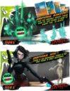 ABG Ankama Board Games Monster Slaughter Kickstarter Endet 18