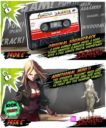 ABG Ankama Board Games Monster Slaughter Kickstarter Endet 19