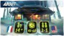 ABG Ankama Board Games Monster Slaughter Kickstarter Endet 2