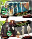 ABG Ankama Board Games Monster Slaughter Kickstarter Endet 20