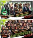 ABG Ankama Board Games Monster Slaughter Kickstarter Endet 22