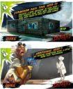 ABG Ankama Board Games Monster Slaughter Kickstarter Endet 23