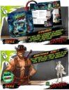 ABG Ankama Board Games Monster Slaughter Kickstarter Endet 24