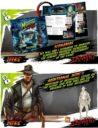 ABG Ankama Board Games Monster Slaughter Kickstarter Endet 25