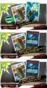 ABG Ankama Board Games Monster Slaughter Kickstarter Endet 29